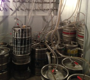 Craft_Pride_Keg_Room