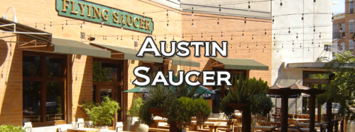 The_Flying_Saucer_Draught_Emporium-Austin