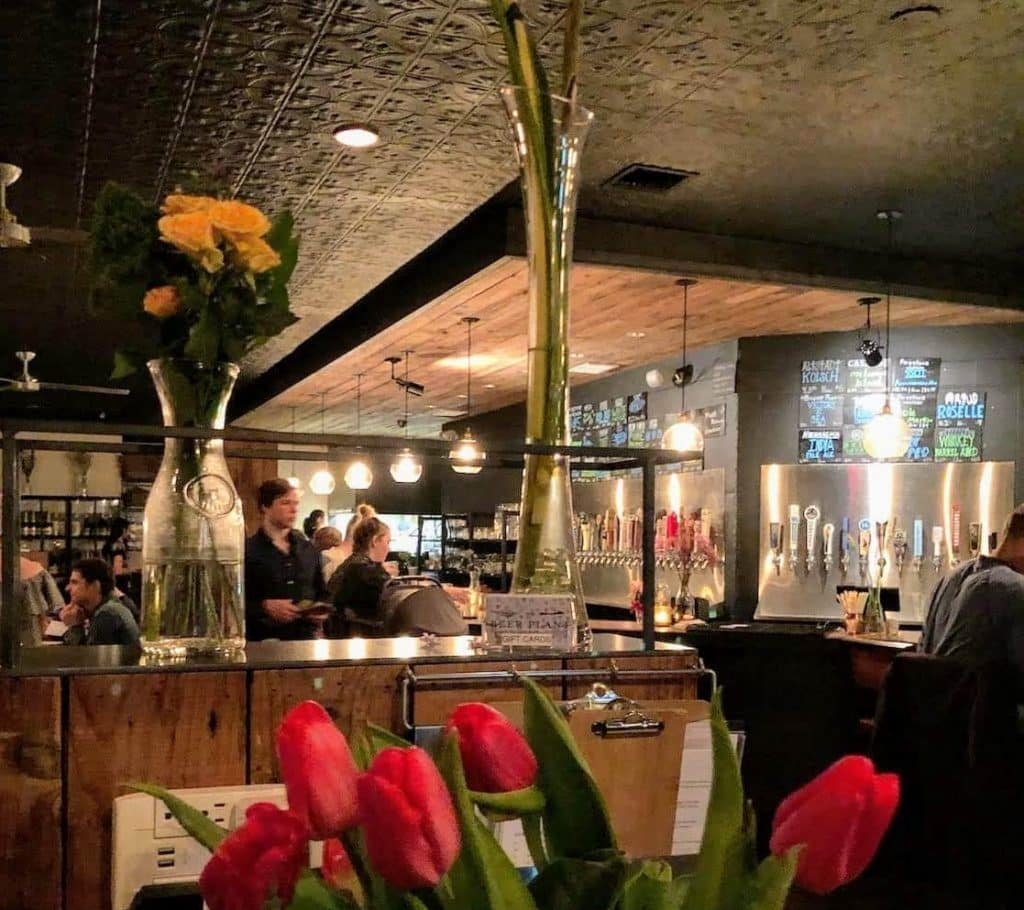 the-first-beer-plant-based-gastropub-in-austin