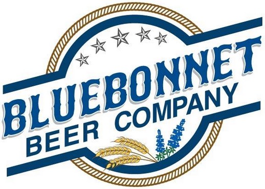 company profile of asia brewery Asia brewery, inc is a philippines-based diversified beverage company owned by lt group, inc (pse: ltg), a publicly listed holding company of lucio tanthe company is one of only two breweries currently operating in the philippines.