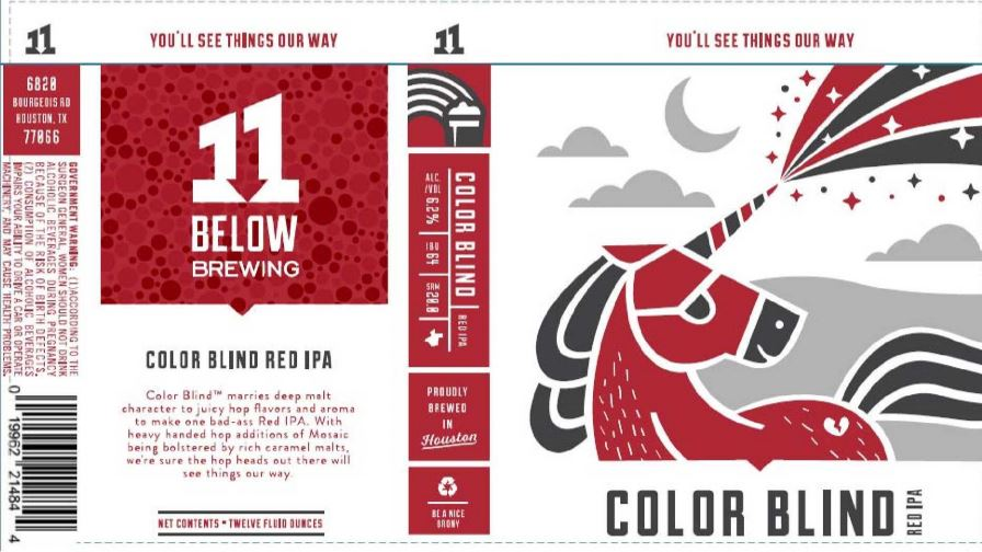 TABC Label and Brewery Approvals January 29 2016-11 Below Color Blind
