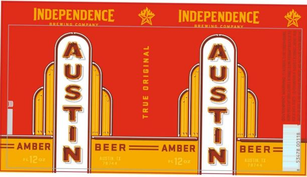 Tabc Label And Brewery Approvals February 26 2016