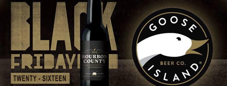 black-friday-bc-release Austin Craft Beer Events Nov 21st to 27th 2016