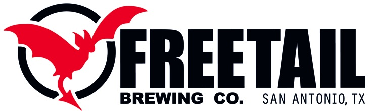 Brewpubs Vs Breweries A Basic Look At The Laws In Texas