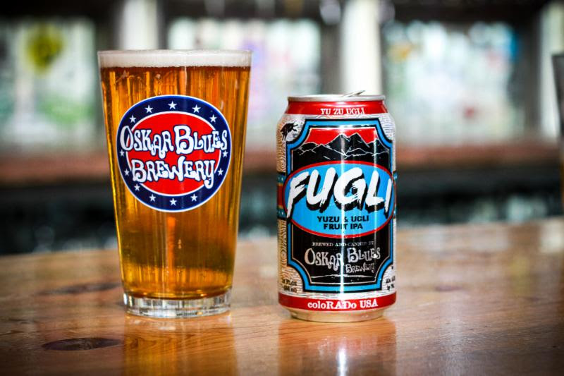 Austin Craft Beer Events May 1 - 7 2017