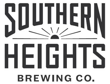 Southern Heights Brewing - Coming Soon To Austin Texas