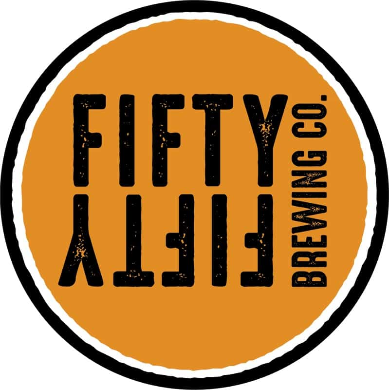 FiftyFifty Brewing, out of Truckee, California, is Expanding their distribution into the Texas market.