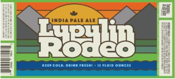 TABC Label and Brewery Approvals Nov 14 2017