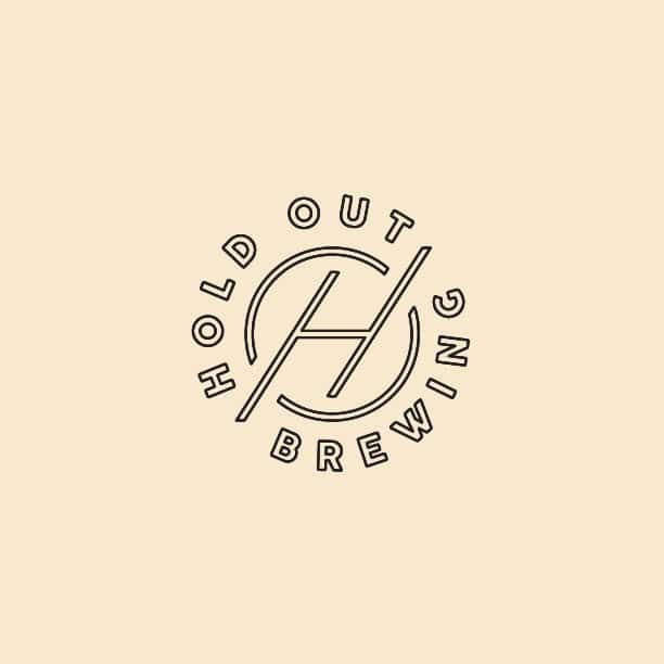 Hold Out Brewing Opening in Downtown Austin Late 2018