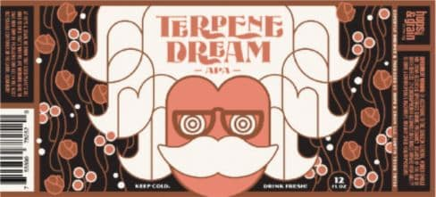 TABC Label and Brewery Approvals March 9 2018