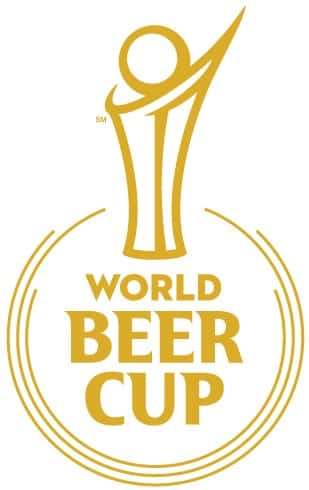 Austin's Local Brewery Contenders for World Beer Cup 2018