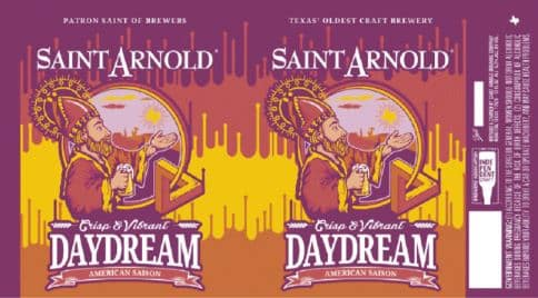 TABC Label and Brewery Approvals July 26 2018
