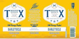 TABC Label and Brewery Approvals Aug 6 2018