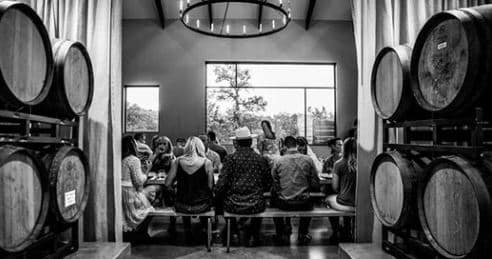 Austin Craft Beer Events