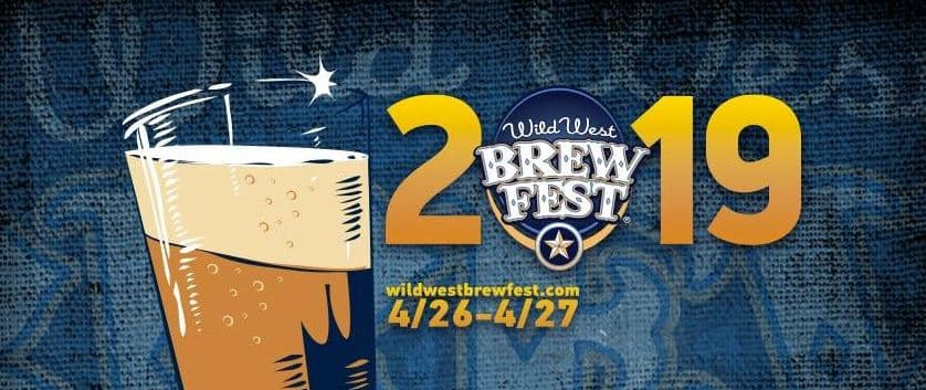 Austin Craft Beer Events April 22nd - 28th 2019