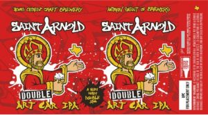 TABC Label and Brewery Approvals June 26 2019